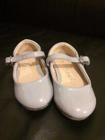 Next Girl shoes size UK 4