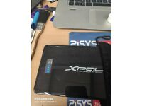 X-Pal portable power supply
