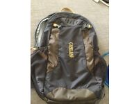 Camelbak hydration pack backpack rucksack cloud walker 20