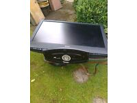 TVS X3 LCD TVS SPARES/REPAIRS /SONY /LG/SANYO/ ALL CHEAP!