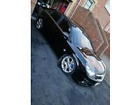 Vauxhall vectra Sri xp 150 Price drop!! (Swap type r)
