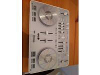 Dj controller for sale