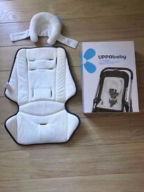 UPPAbaby Vista / Cruz Infant SnugSeat