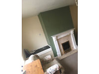 Large 3 BED property to rent in Durham
