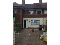 3 Bedroom House to rent in Yardley.