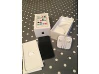 iPhone 5S 32GB O2 - Reduced