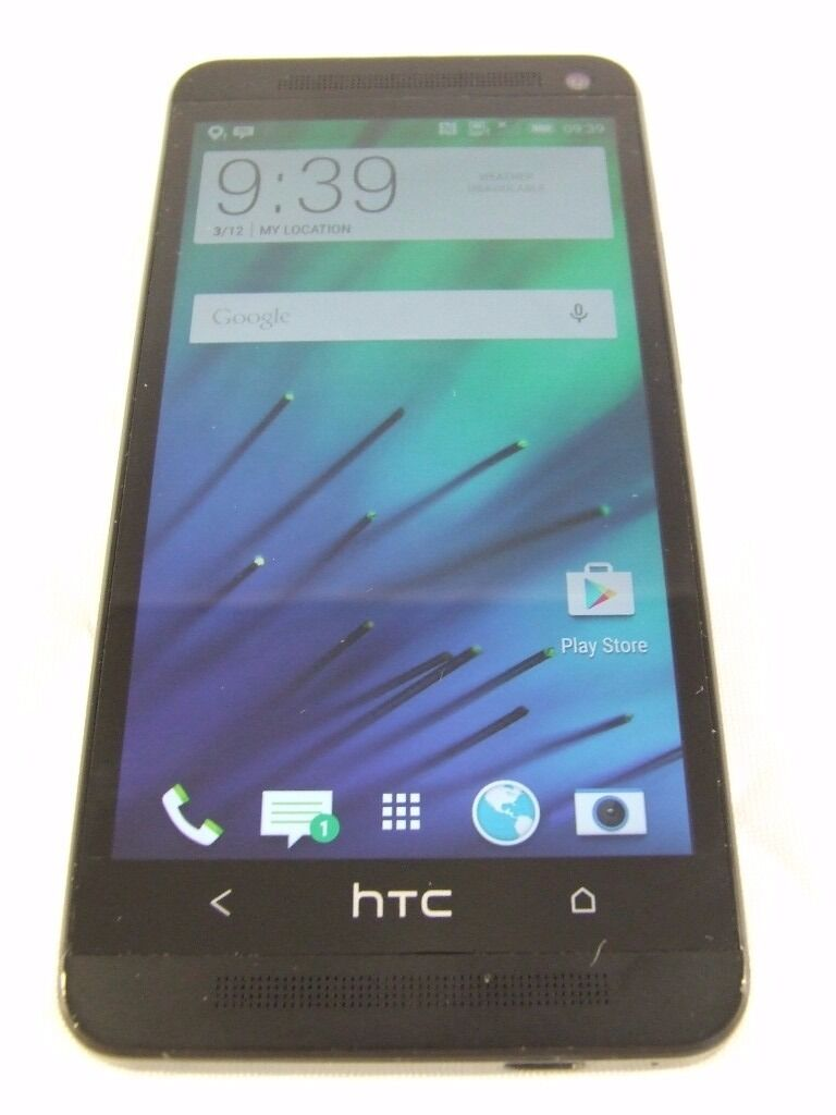 HTC One M732gb Android SmartphoneBeats AudioUnlockedVery Good Conditionin Caister on Sea, NorfolkGumtree - HTC One (M7) 32gb Android Smartphone Featuring Beats Audio Quad Core Processor Unlocked Very Good condition £90 cash on collection only