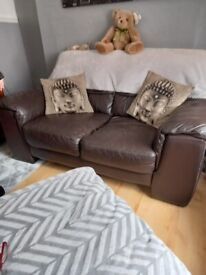 Free sofa &chair