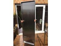 Stainless steel heavy duty tray / work top