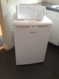 Beko freezer , £50 Ono, 3 drawers inside and ice bank at the top, collection only,