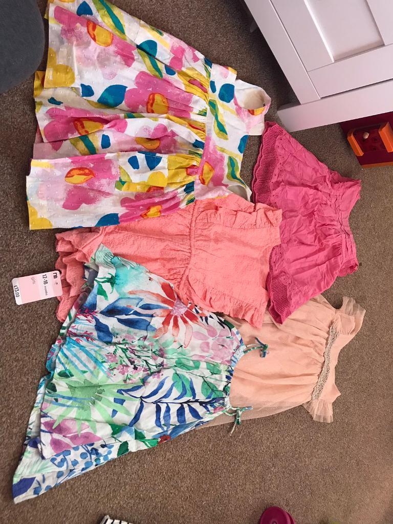 953239177fb Girls Holiday Dresses - buybuybaby.com. >