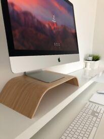 iMac 27 inch Prod. late 2017 / 1TB / 8GB DDR4/ 5K / 3.2GHZ i5