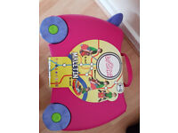 Pink Trunki for sale, brand new