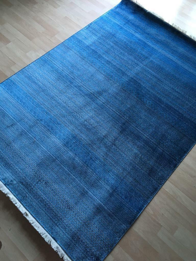BRAND NEW VIVACE RUG WAS £99 99 | in Radcliffe-on-Trent, Nottinghamshire |  Gumtree