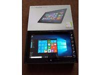 Asus VivoTab Smart ME400.. 10.1 Inch Tablet
