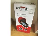 Phil & Teds Vibe/Verve Carrycot