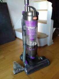 (Pending collection) Vax air reach vacuum cleaner