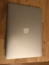 "Macbook Pro Retina 13"" in immaculate condition"