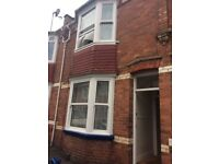 2 Bed house to let, St Leonards, Exeter