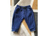 Ted Baker baby 6-9 months