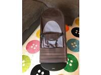 Baby bjorn baby chair