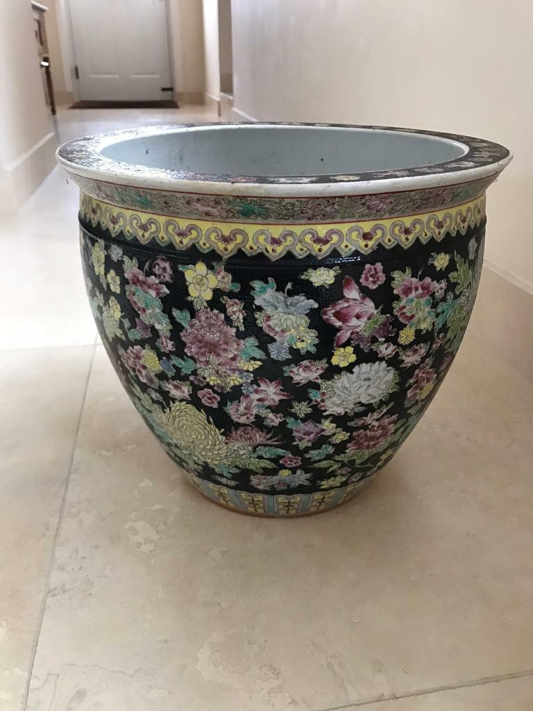 Plant Pot Holder In Standish Manchester Gumtree