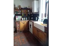1 Bedroom Ground Floor Flat - 408 Brook Street, Fulwood, Preston, Lancashire, PR2 3AH