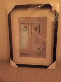 Medium ikea picture frame