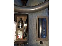 Smok OSUB 80W baby kit