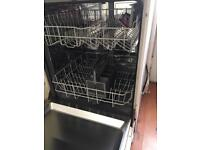 Dish washer £60 pick up only!