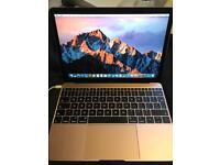 "MacBook retina 12"""