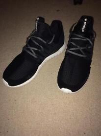 Adidas Tubular Size 10