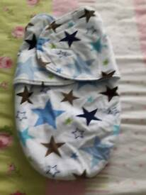 Snugglewrap