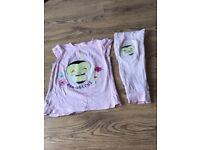 Girls clothing £1 each