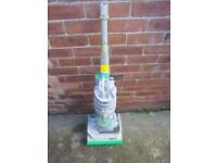 DYSON DC04 FOR SPARES ONLY