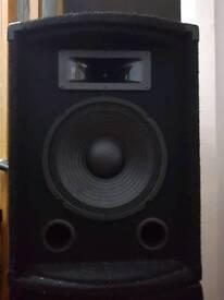 Soundlab Speaker