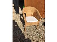Chair - £5 ono- collection only