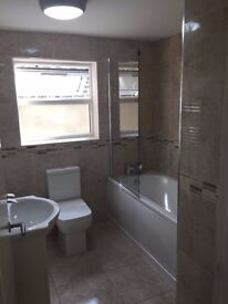 Large Studio's for Rent ASAP - Purley - NEWLY BUILT - DSS Accepted