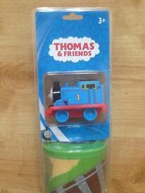 Play Mat Thomas And Friends The Tank Mega Mat playmat