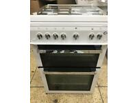 Flavel Gas Cooker 60cm