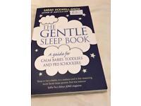 Baby advice books