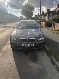 BMW 320D AUTO