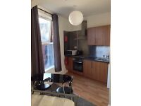City Centre Apartment, All Bills Inclusive,Fully Furnished, Flexible Tenancy Agreements £500pcm