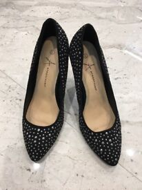 New look ladies shoes size 7