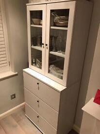 Ikea cupboard - collect immediately