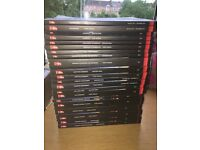 ICAEW 2013-2015 books for sale - Cheap
