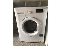 TUMBLE DRYER IN GOOD CONDITION