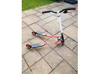 Childrens Scooter Flicker for sale