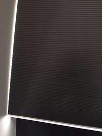 Blackout Thermal Blind