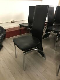 Dining Chairs - URGENT SALE
